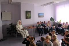 2.04 HANS CHRISTIAN ANDERSENI SÜNNIAASTAPÄEV