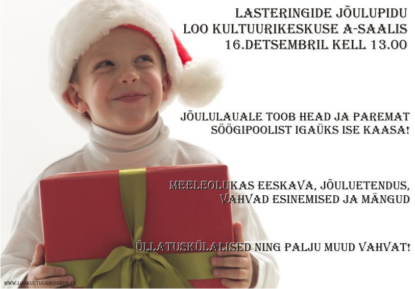 lasteringi_joulupidu