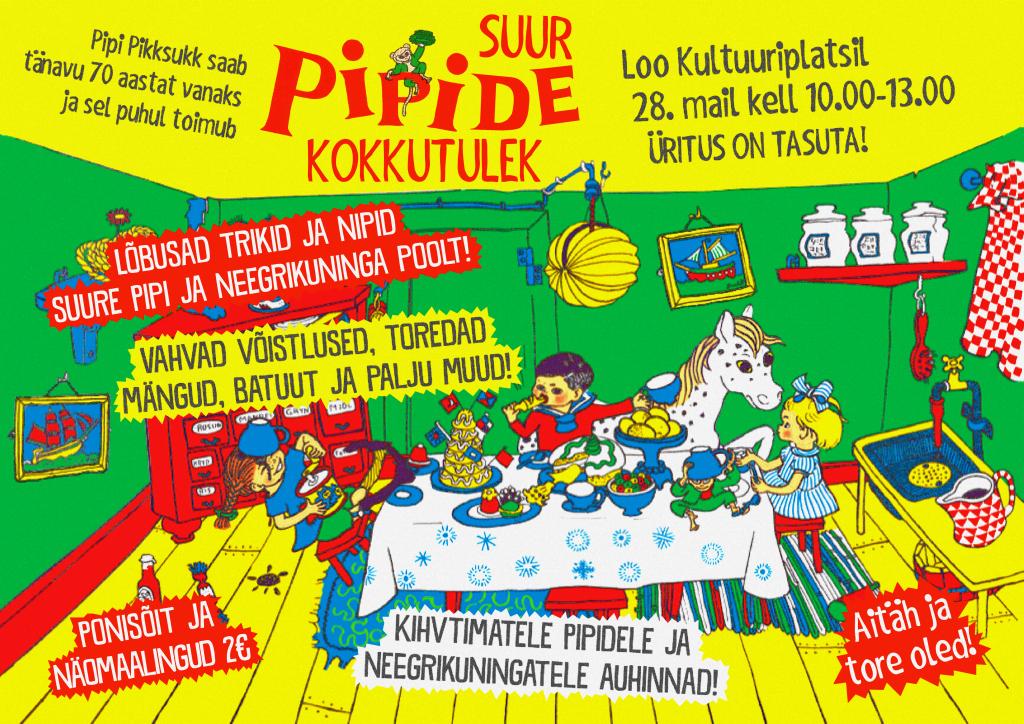 pipidpipid(1)