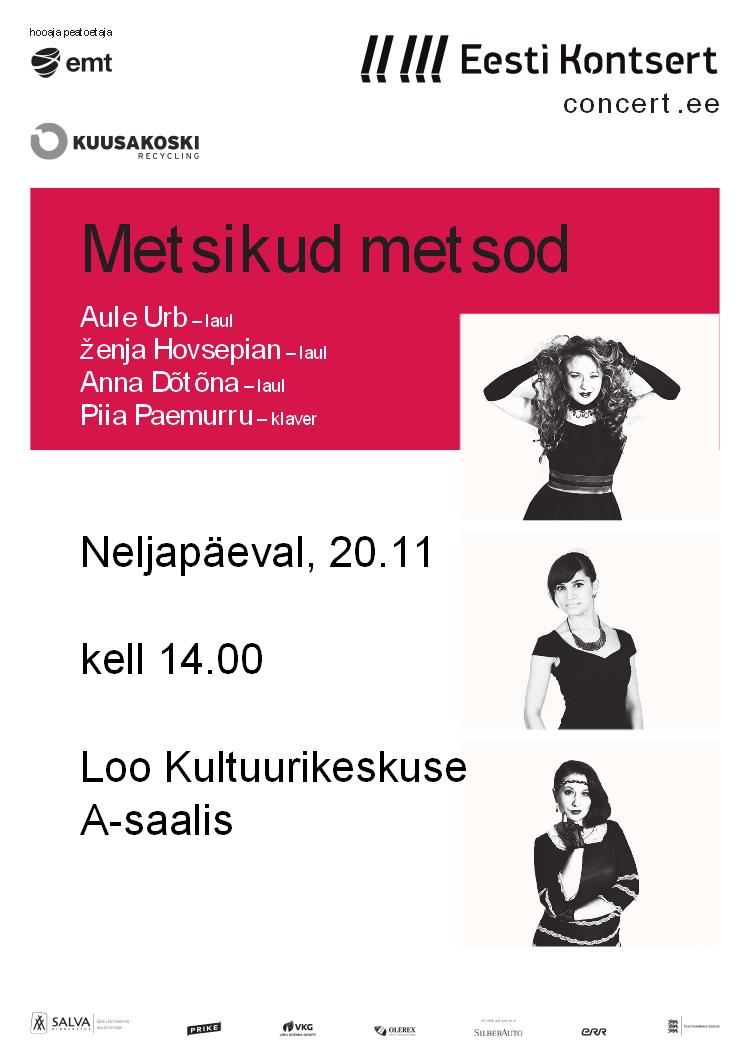 metsikud2