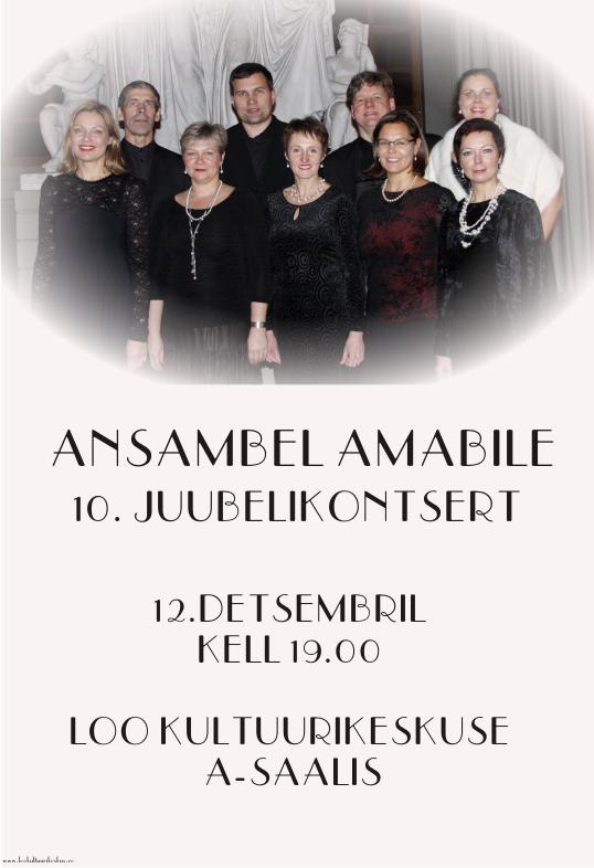 amabile_v2