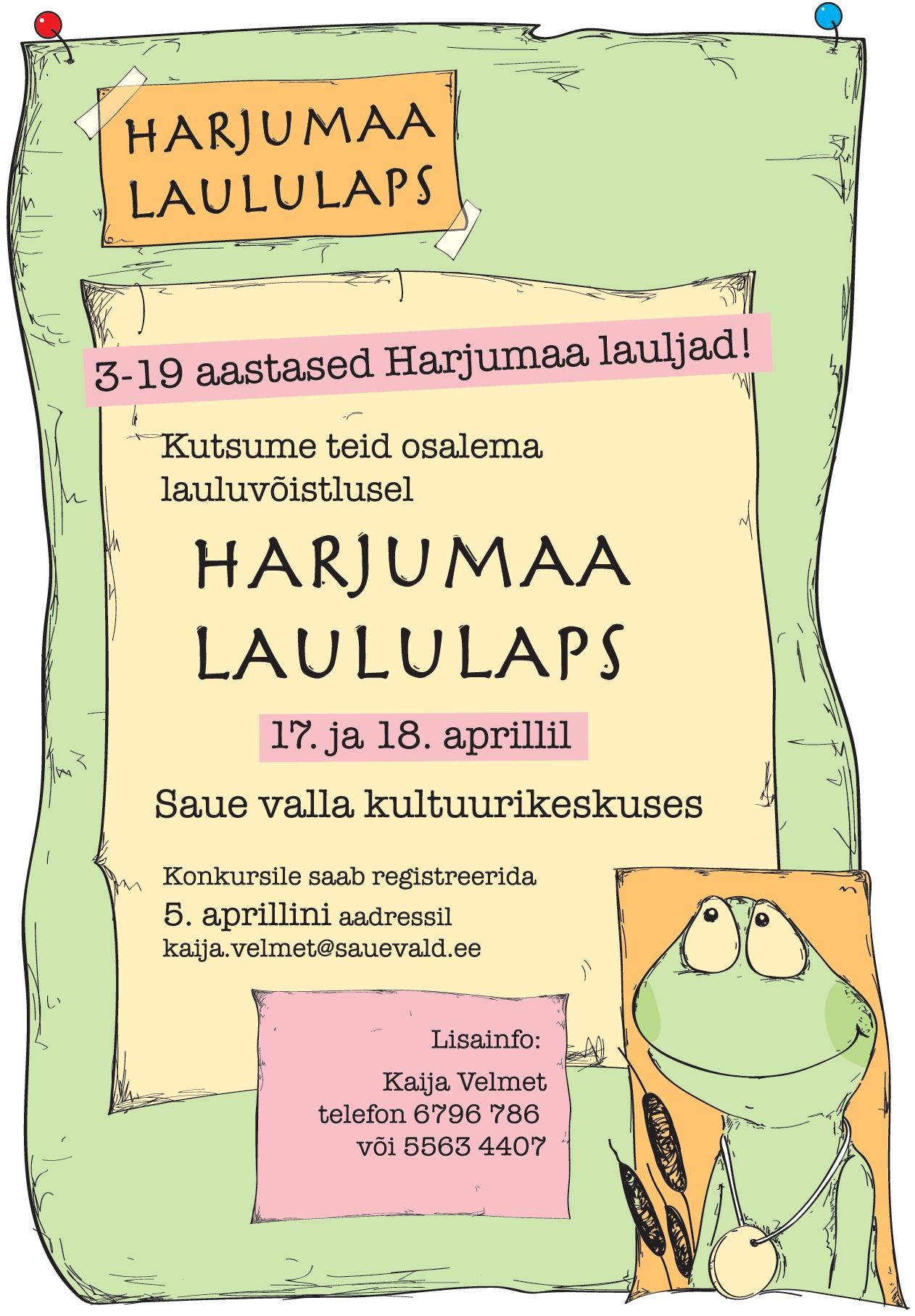 harjumaa_laululaps