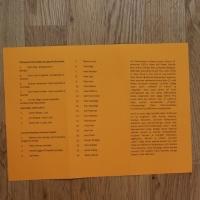 2017.04.22 Loo Kammerkoor 20 001 (960x640)