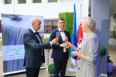 22.08.21 Jõelähtme Vald 130 Eesti taasiseseisvumine 30