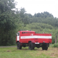 IMG_5322 (Large)