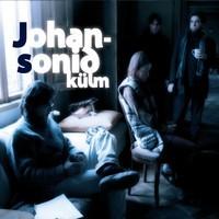 Joh-K†LM-kate-02.indd