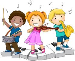 Muusikakoolide kontsert