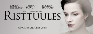 Risttuules_banner_670x250