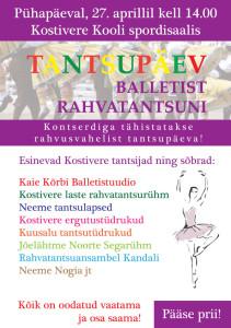 rahvusvaheline_tantsupaev