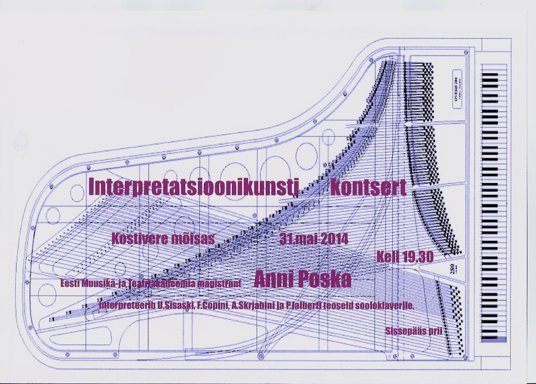Anni Poska kontsert0002