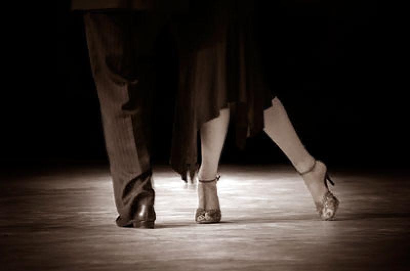 255_288_v_g_Ballroom_dance_sa91a