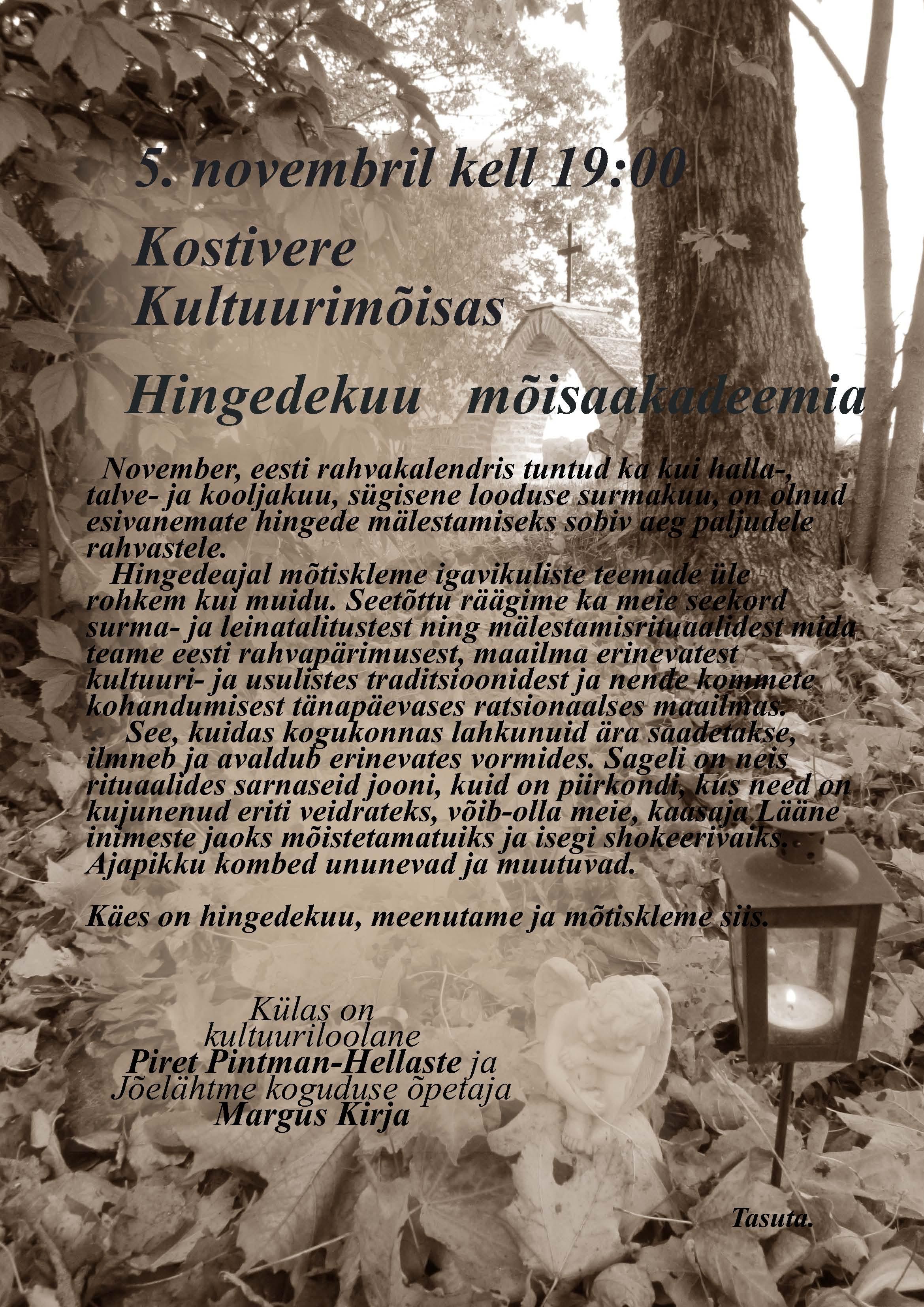 HingedeaegA3