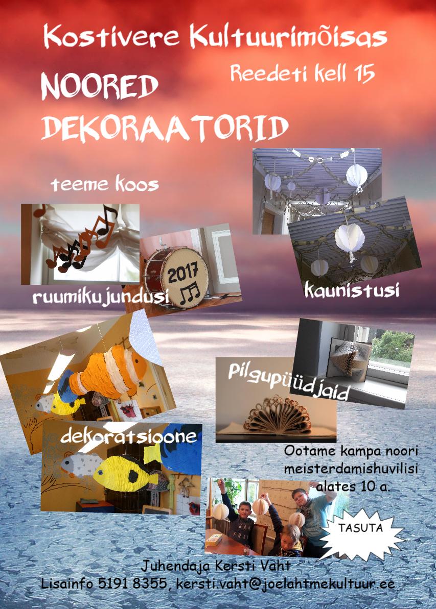 dekoraatorid+-1