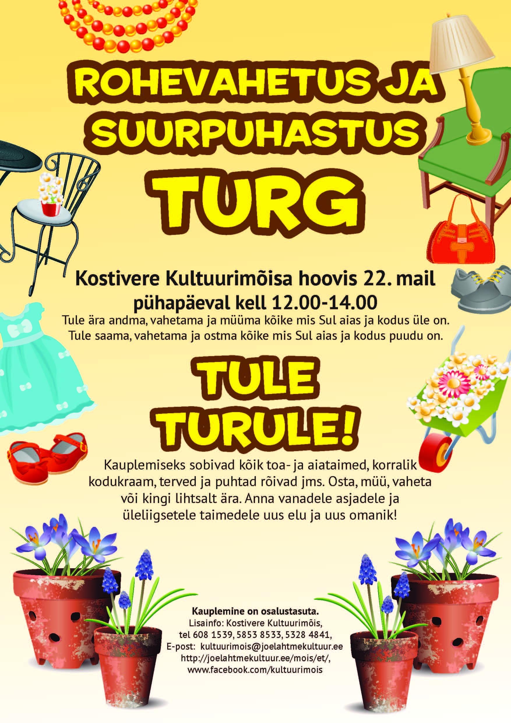 TURG.jpg2