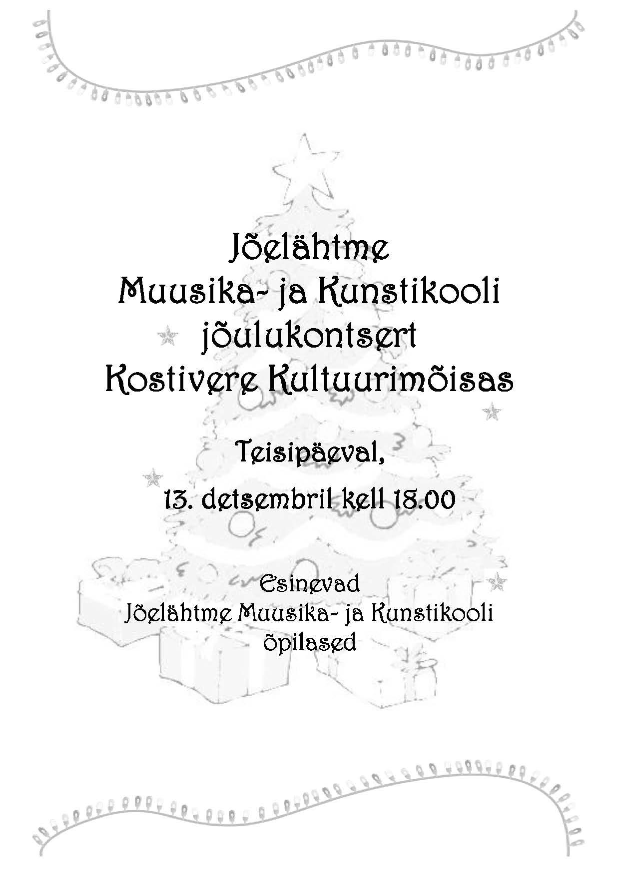 joulukontsert-2016-kuulutus-2