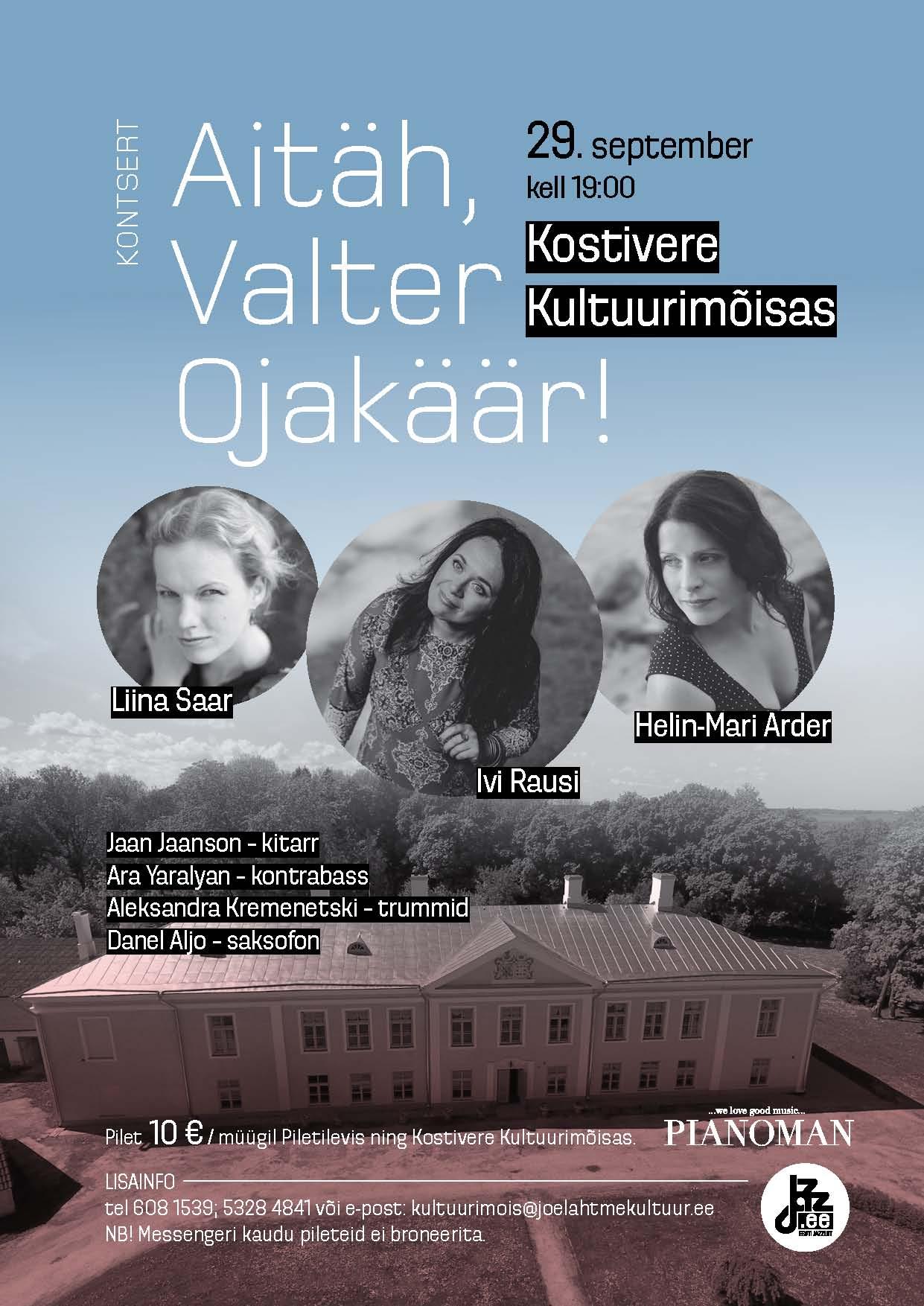 Kostivere_ValterOjakaar_A4_prew