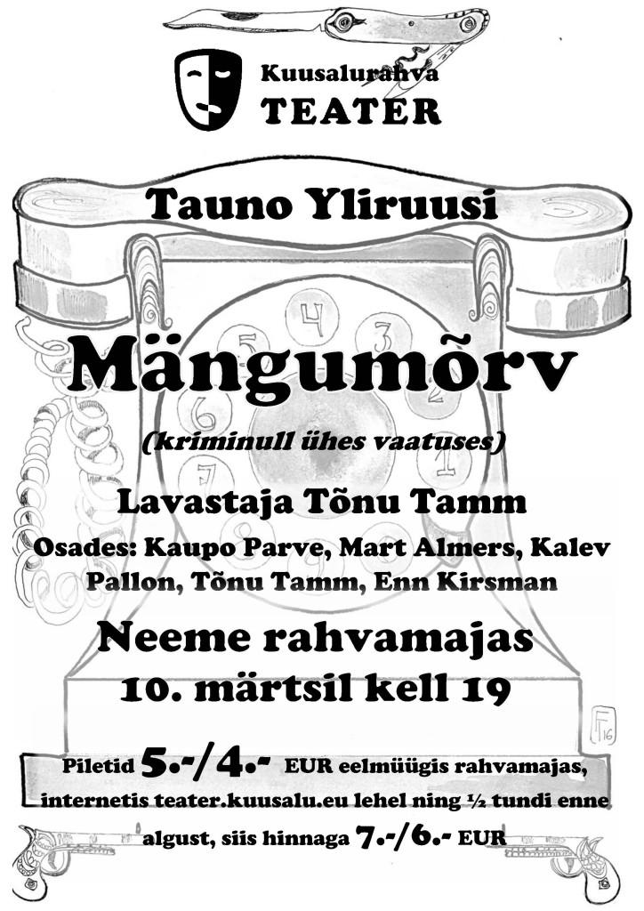 MÄNGUMÕRV-2017-03-10-Neeme