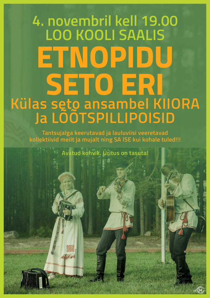 etnopidu_2016_a3