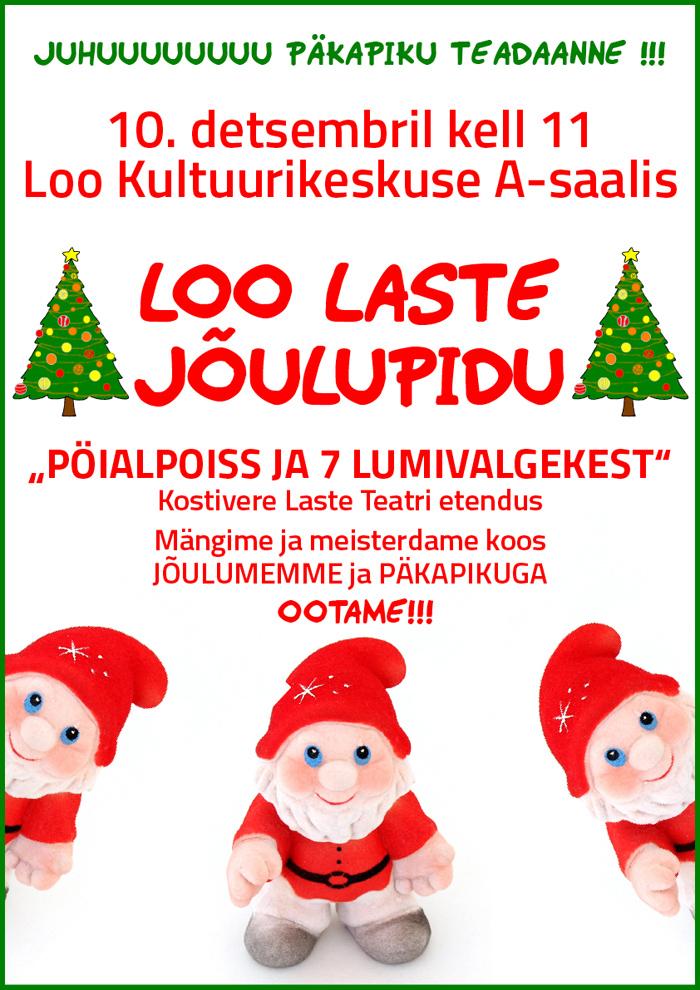 laste_joul