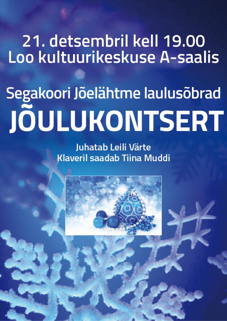 joulukontsert_2016